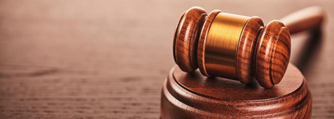 Anhörung im Bußgeldverfahren: Was tun?