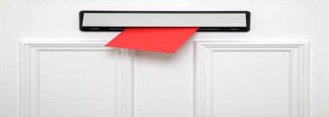 Haben Brieflaufzeiten Einfluss auf den Ablauf vom Bußgeldverfahren?