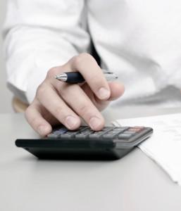 Mit dem Bußgeldrechner können Sie kostenlos berechnen, welche Strafen auf Sie zukommen.