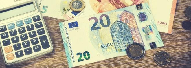 Unser Online-Bußgeldrechner ermittelt Bußgelder und weitere Sanktionen, wenn Sie die gefragten Daten eingeben.