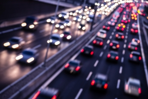 Fahrtenbuch: Wie führen bei einem Firmenwagen?