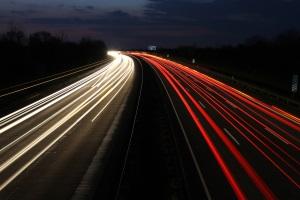 Ersttäter können bei einem Fahrverbot den Termin zum Antritt bedingt  wählen.