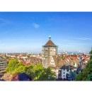 Verkehrspsychologe Freiburg
