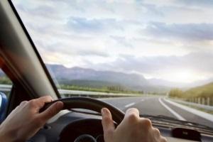 Geldauflagen nach einer Straftat im Straßenverkehr müssen innerhalb einer Frist gezahlt werden.