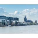 Verkehrspsychologe Köln