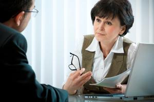 Wer als Verkehrspsychologe tätig sein will, muss gewisse Anforderungen erfüllen.