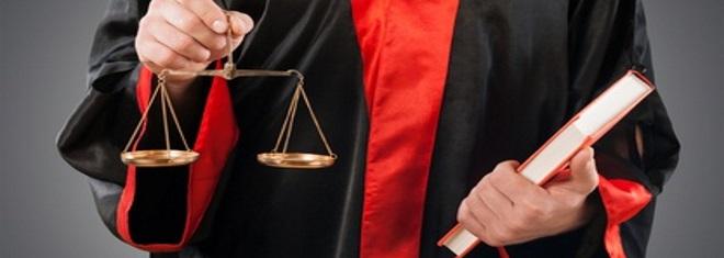 Verschlechterungsverbot: Auch im Bußgeldverfahren anwendbar?