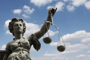 Die Voraussetzungen für eine Wiedereinsetzung sind im § 52 des OWiG geregelt.