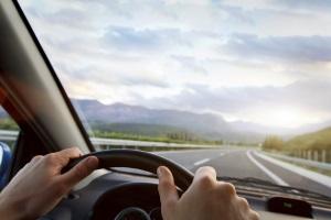 Wiederholungstat: Auch häufige geringe Ordnungswidrigkeiten im Straßenverkehr können als solche gewertet werden.