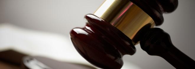 Wann ist in einem Bußgeldverfahren das Zeugnisverweigerungsrecht anwendbar?